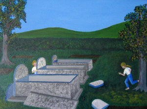 sml cemetery