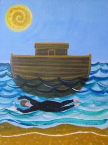 sml The Ark